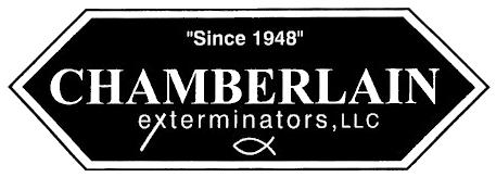 Chamberlain Exterminators